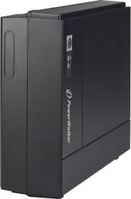 BlueWalker PowerWalker VFD 600 (10120401)