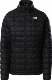 The North Face ThermoBall Eco Jacke tnf black (Damen) (3YGM-JK3)