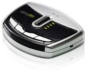ATEN USB 2.0 Sharing Switch, 4-fach (US421)