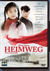 Heimweg - The Road Home