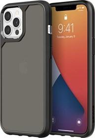 Griffin Survivor Strong für Apple iPhone 12 Pro Max schwarz (GIP-053-BLK)