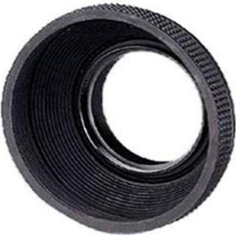 Hama lens hood 72mm (various types)