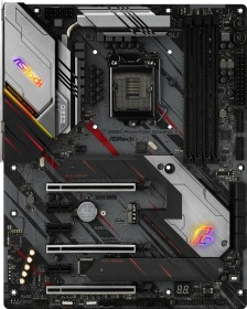 ASRock Z390 Phantom Gaming 7 (90-MXBAG0-A0UAYZ)