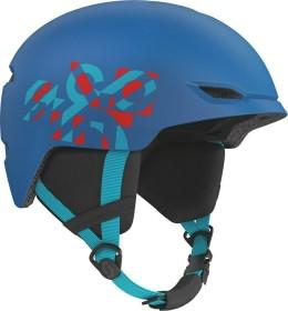 Scott Keeper 2 Helm dark blue (271762-0114)