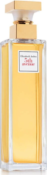Elizabeth Arden 5th Avenue Eau De perfume 125ml -- via Amazon Partnerprogramm