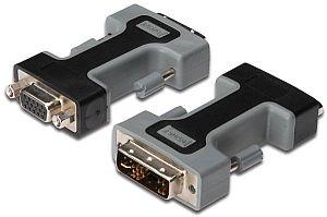 Digitus DVI/VGA adapter (DK-320508-000-D)