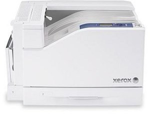 Xerox Phaser 7500V/DNZ, Farblaser