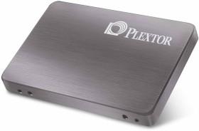 Plextor M5S 256GB, SATA (PX-256M5S)