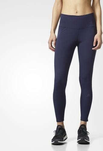 adidas leggings damen 7/8