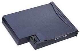 HP Li-Ionen-Akku F4809A
