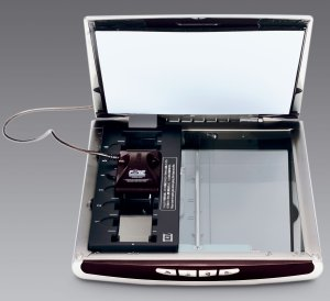 Canon CanoScan LiDE 80 (7877A003)