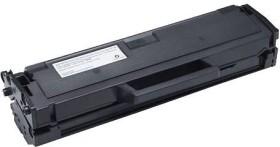 Dell Toner 593-11108 black (HF44N)