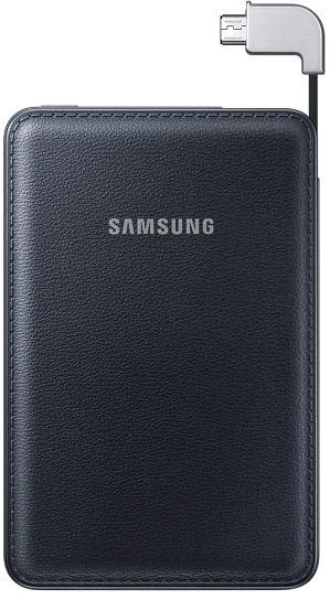Samsung EB-P310 schwarz (EB-P310SIBEGWW)