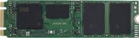 Intel SSD 545s 256GB, M.2 (SSDSCKKW256G8X1/SSDSCKKW256G8XT/SSDSCKKW256GBX1)