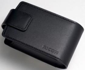 Ricoh SC-100 Kameratasche schwarz (173361)