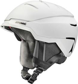 Atomic Savor GT Helm weiß (Modell 2019/2020) (AN5005672)