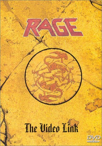 Rage - The Video Link -- via Amazon Partnerprogramm