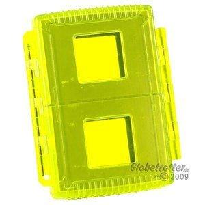 Gepe Card Safe Extreme (GP3861/GP3862) -- ©globetrotter.de 2009
