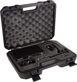 Audio-Technica ATW-11F (various frequencies)