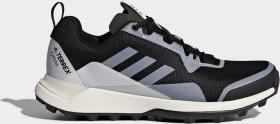 adidas Terrex CMTK GTX core black/ftwr white/chalk white (ladies) (BY2771)