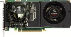 Leadtek WinFast PX8800 GTS TDH, GeForce 8800 GTS, 512MB DDR3