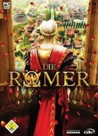 Die Römer (PC)