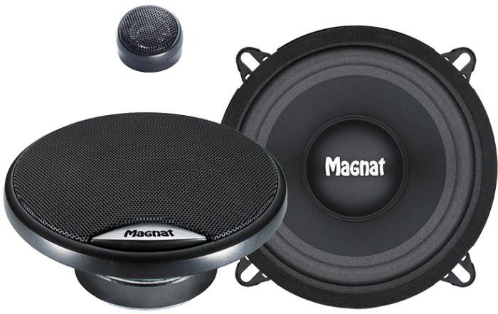 Magnat Edition 213