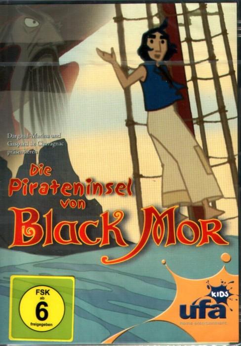 Pirateninsel von Black Mor -- via Amazon Partnerprogramm