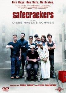 Safecrackers
