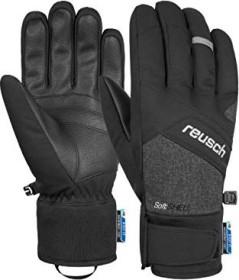 Reusch Luke R-Tex XT black/black melange (4801251-721)