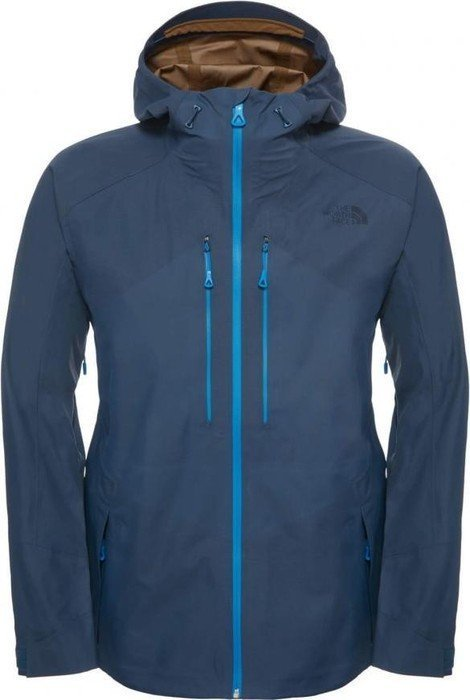 netherlands north face mens ski jackets uk 94ee3 0ce4a 61d942ff7