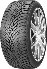 Berlin Tires All Season 1 195/60 R15 88H