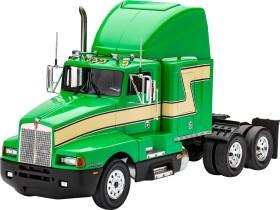 Revell Kenworth T600 (07446)