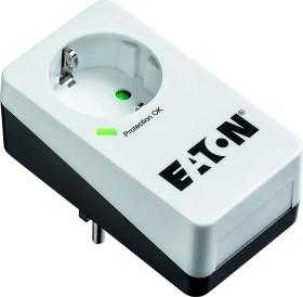 Eaton Protection Box 1 DIN (66708/PB1D)