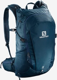 Salomon Trailblazer 30 poseidon/ebony (C10841)