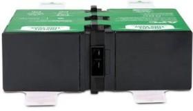 APC Replacement Battery Cartridge 124 (APCRBC124)