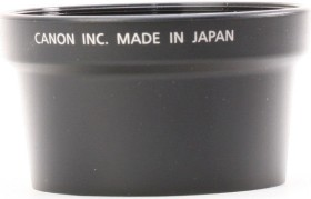 Canon LA-DC58 Objektivadapter (5744A001)