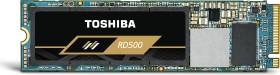 KIOXIA RD500 1000GB, M.2 (THN-RD50Z0013G8(CS)