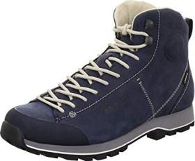 Dolomite Cinquantaquattro High FG GTX blue navy (Herren) (247958-0160)