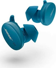 Bose Sports Earbuds Baltic Blue (805746-0030)