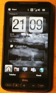 HTC HD2 -- http://bepixelung.org/7420