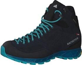 Dachstein Super Ferrata MC GTX navy blue (Damen)