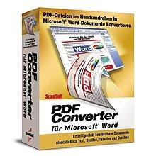 Nuance: PDF Converter 2.0 (PC) (B309P-W00-2.0)
