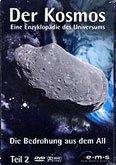 Der Kosmos Vol. 2: Die Bedrohung aus dem All