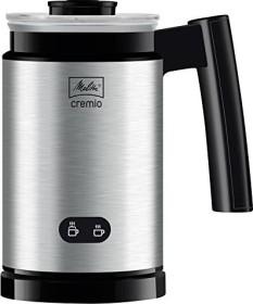Melitta Cremio stainless steel (1014-03)