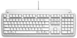 Fk302 Matias Tactile Pro Keyboard For Mac