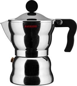 Alessi AAM33/3 Moka Alessi espresso pot