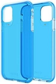Gear4 Crystal Palace Neon für Apple iPhone 11 blau (702003733)