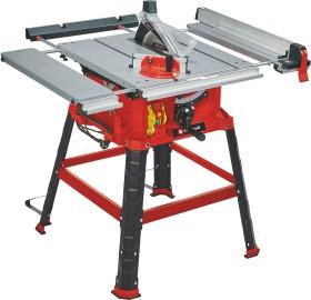 Einhell TC-TS 2225 U Elektro-Tischkreissäge inkl. Untergestell (4340515)