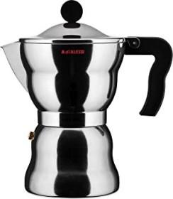 Alessi AAM33/6 Moka Alessi espresso pot